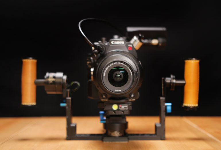 canon-c200-gimbal-stabilizer