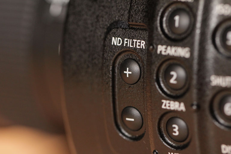 canon-c200-nd-fiilters
