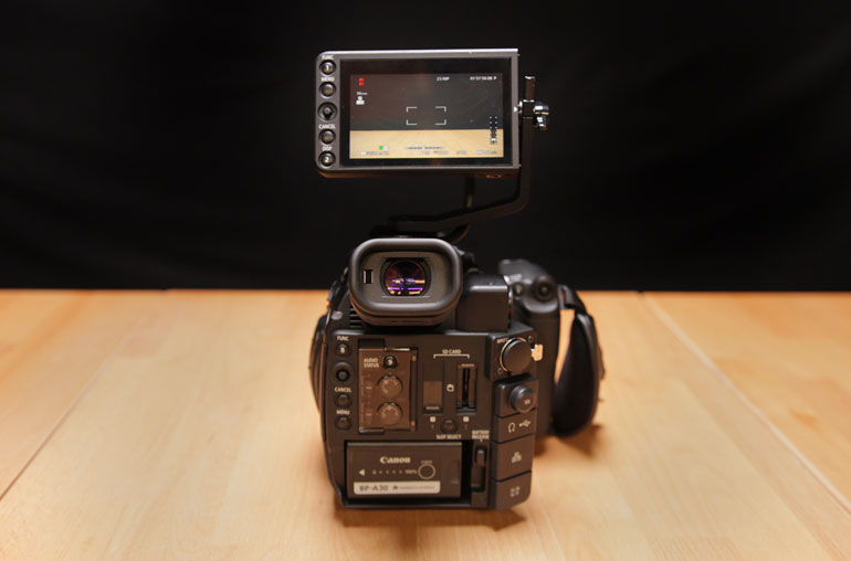 canon-c200-smallhd-monitor-mount