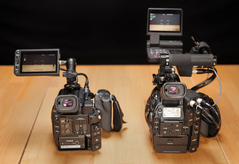 canon-c200-vs-c300-mark-ii