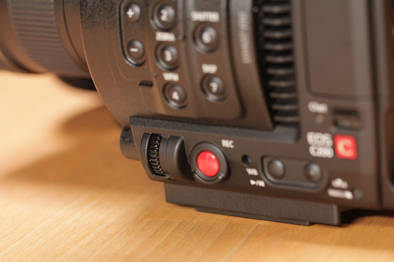canon-c200-wheel-toggle