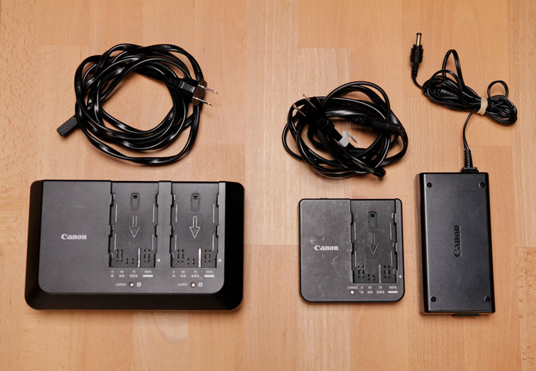 canon-c300-c200-battery-charger