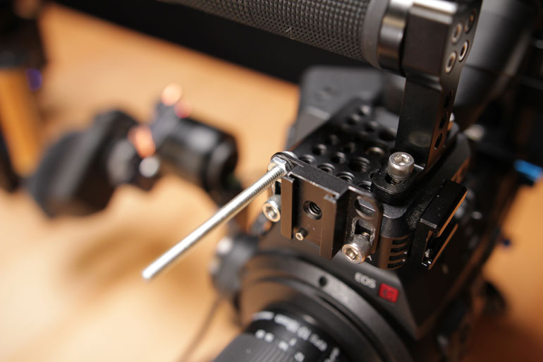 canon-c300-lcd-horizon-level-diy-fix