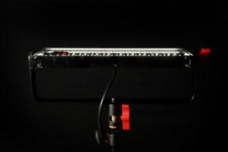 aputure-ls-12
