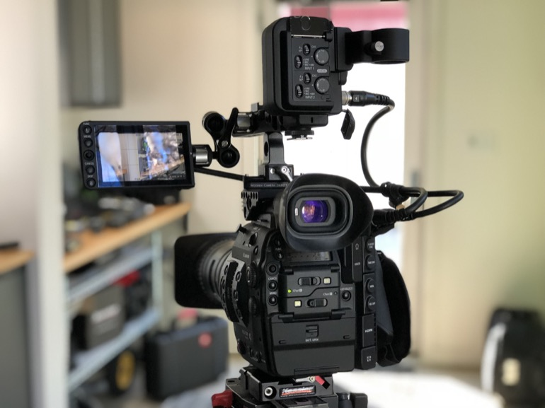 canon-c300-mark-ii-lmv1