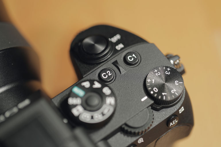 sony-a7r-custom-buttons