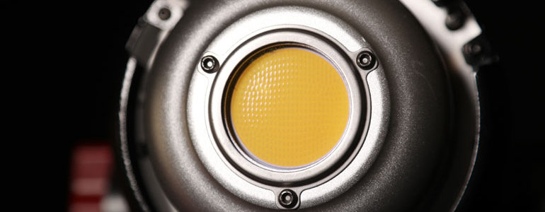 aputure-300d-cob-light