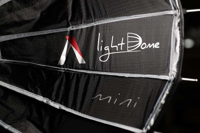 aputure-light-dome-mini-logo