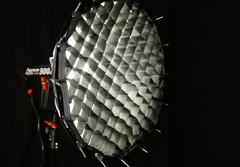 aputure-light-dome-mini