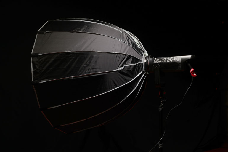 aputure-light-dome