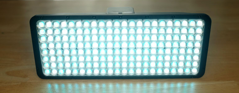 luxli-cello-rgbaw-led-light
