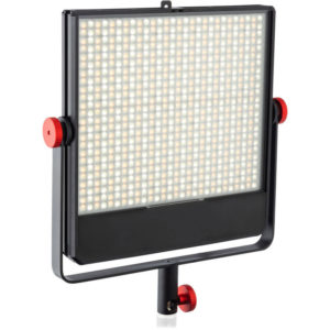 luxli-timpani-rgb-led-panel-light