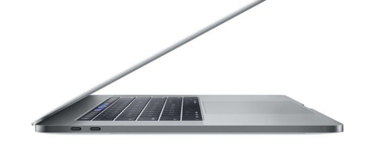 2018-apple-macbook-pro