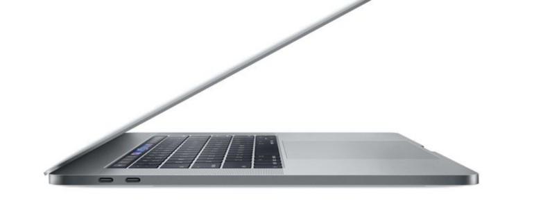 2018-apple-macbook-pro