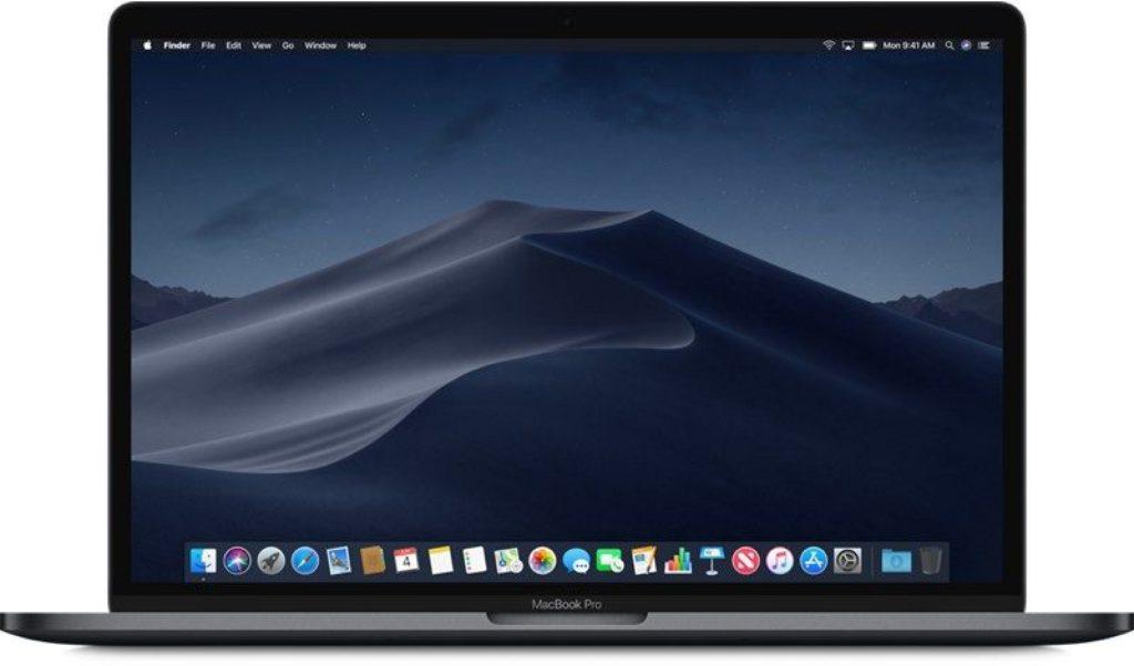 2018-macbook-pro-15