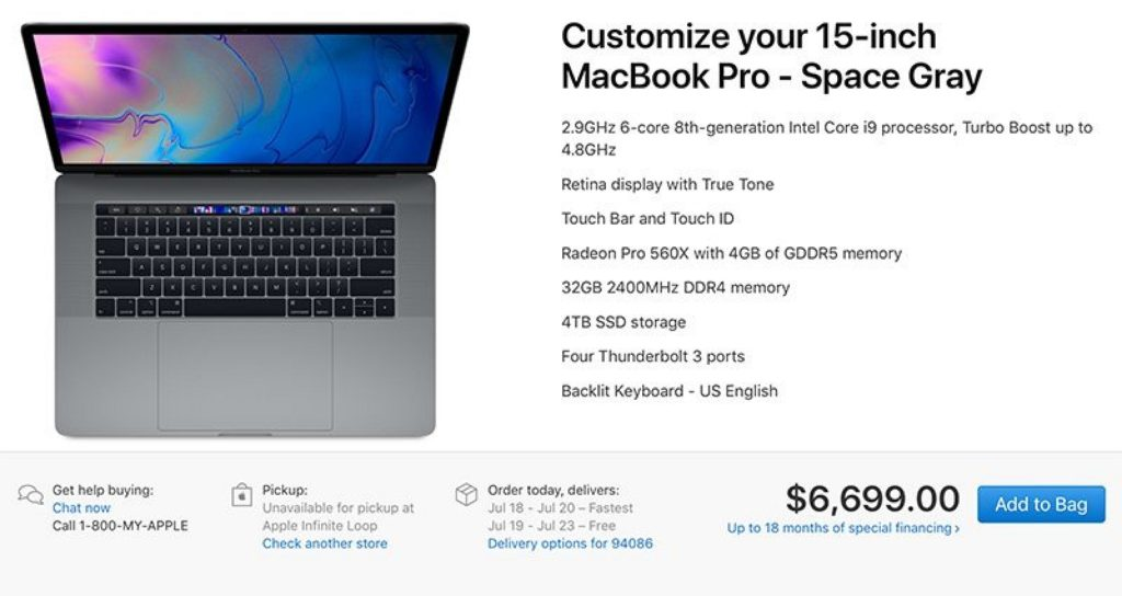 2018-macbook-pro-maxed-out