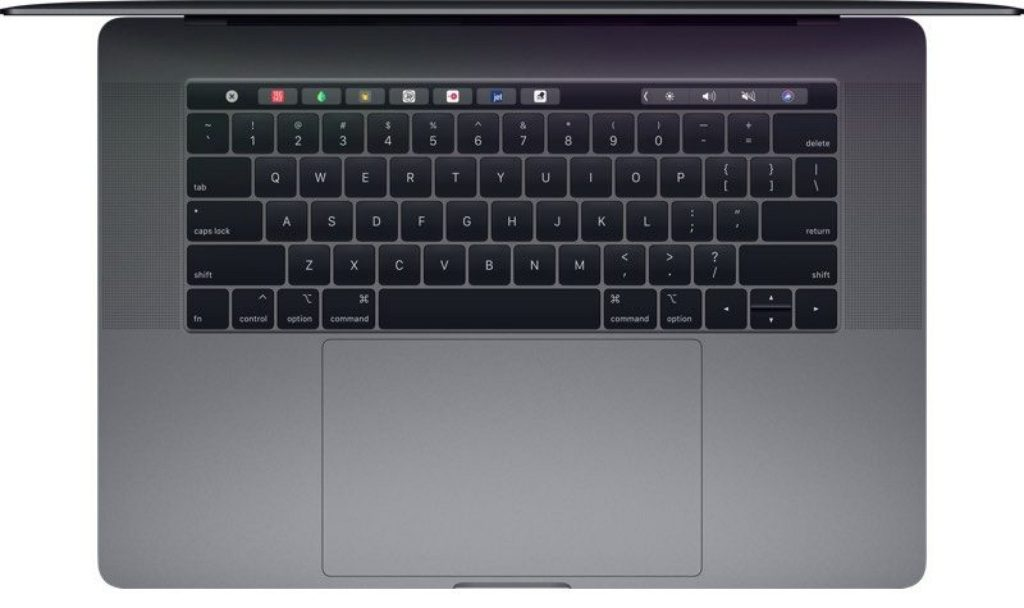 2018-macbook-pro-touchbar