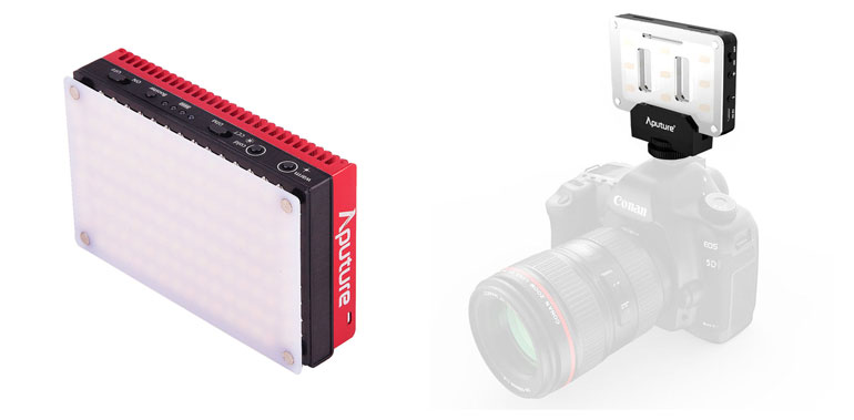 aputure-mx-vs-m9