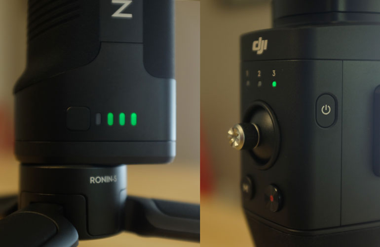dji-ronin-s-battery-power