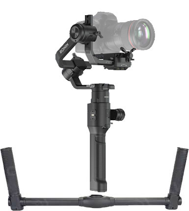 dji-ronin-s-two-handed-mount
