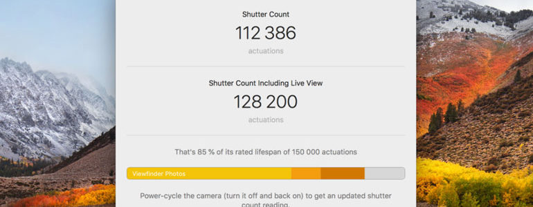 eos-inspector-2-live-view-shutter-count
