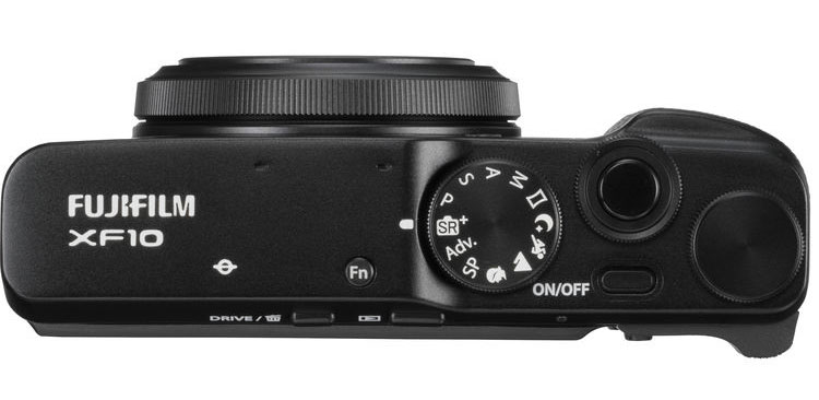 fujifilm-xf-10-digital-camera