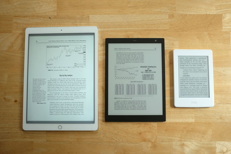 ipad-vs-kindle-vs-sony-digital-paper-dpt-cp1