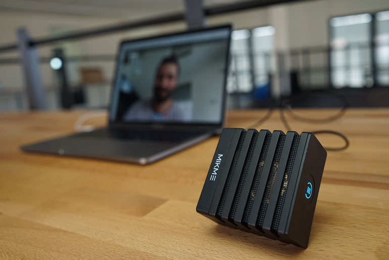 mikme-usb-skype