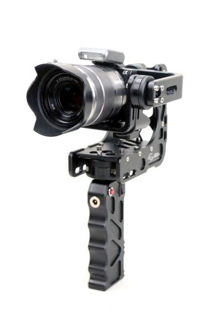 one-handed-gimbal