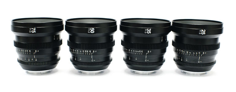 slr-magic-microprimes-sony-e-mount