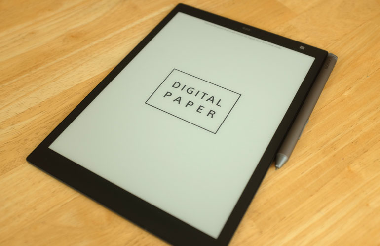 sony-digital-paper-dpt-cp1