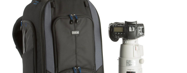 thinktank-streetwalker-rolling-camera-bag