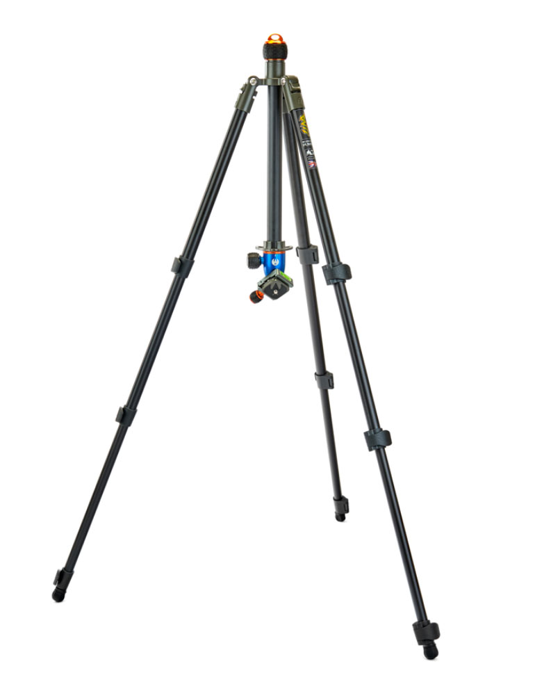 3-legged-thing-patti-tripod-center