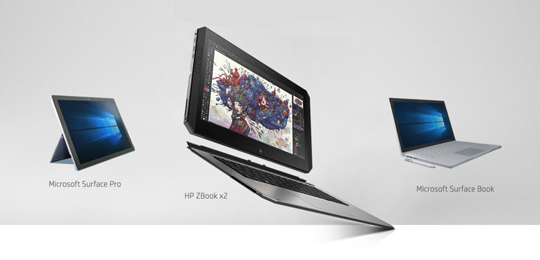 Hp-Zbook-x2-vs-microsoft-surface