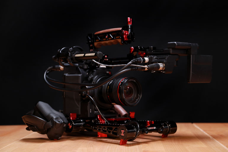 canon-c300-mark-ii-zacuto-recoil-shoulder-rig