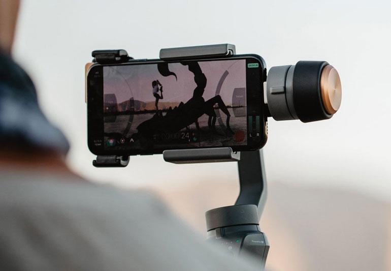 dji-osmo-mobile-polarpro-iris-nd-filter