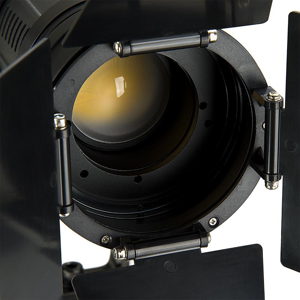 fotodiox popspot ultra cob
