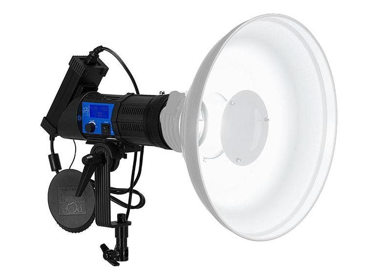 fotodiox-popspot-ultra-reflector