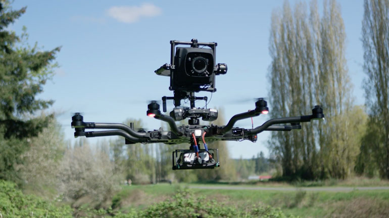 freefly-movi-carbon-drone