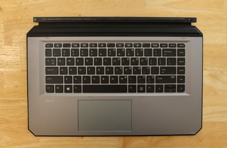 hp-zbook-x2-g4-bluetooth-keyboard