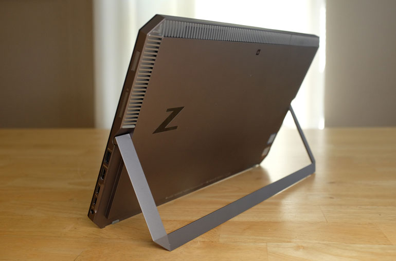 hp-zbook-x2-g4-detachable-tablet