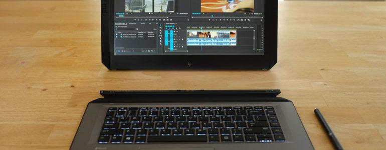 hp-zbook-x2-g4-detachable-workstation