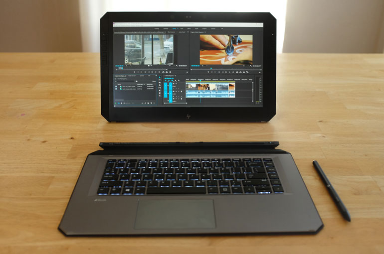 hp-zbook-x2-g4-detachable-workstation