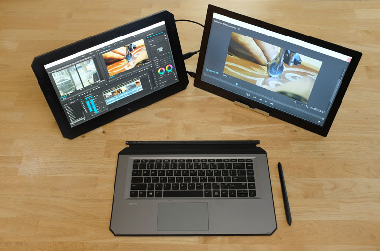 hp-zbook-x2-g4-dual-monitor-video-editing
