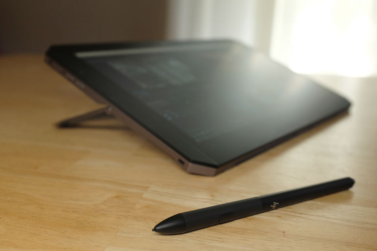 hp-zbook-x2-pen-stylus