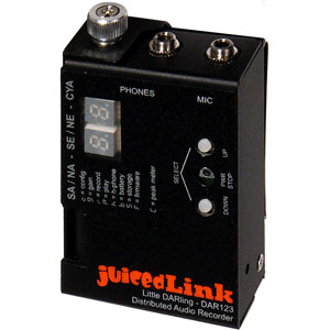 juicedlink-little-darling-portable-recorder