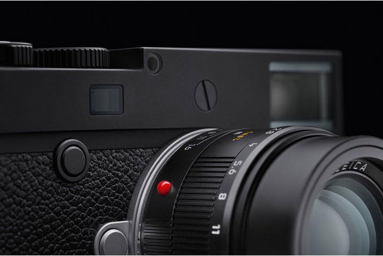 leica-m10-p-digital-rangefinder