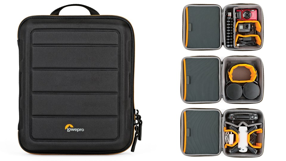 lowepro hardside cs 80