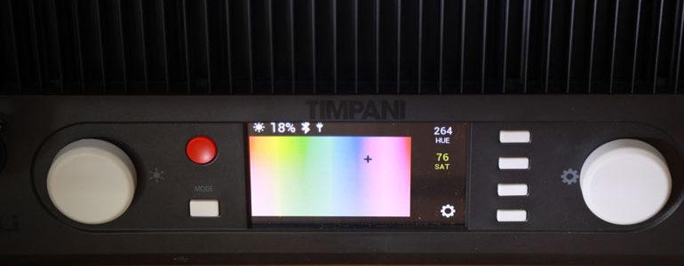 luxli-timpani-1x1-rgb-led-light