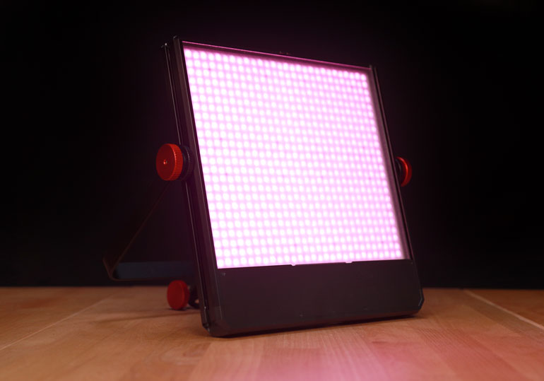 luxli-timpani-rgb-led-light